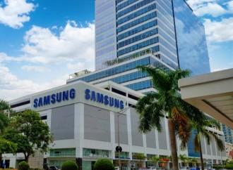 Samsung celebra 30 años de compromiso e innovación en Latinoamérica