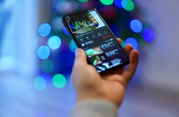 Código abierto: innovación en tecnología 5G