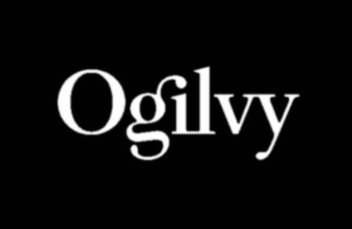 P4 Ogilvy incorpora a Andrés Astorquiza como nuevo Director General Creativo en Panamá