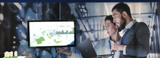 """Tetra Pak presenta la """"fábrica del futuro"""" con la colaboración humana e inteligencia artificial en su núcleo"""