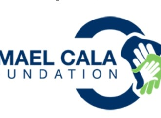 Cala Foundation y Westfield Business School otorgarán diez becas para apoyar a líderes con vocación empresarial