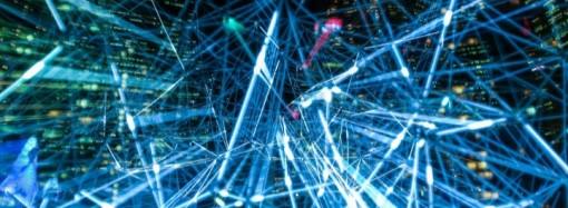 El futuro de la IA ¿en inglés o en chino?