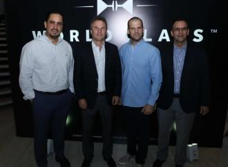 World Class Panamá promueve las últimas tendencias globales de coctelería y mixología