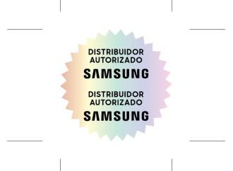 Samsung inicia mayo con una promoción que no te puedes perder