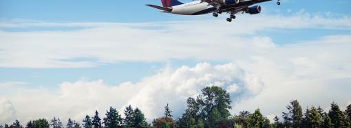 En el Día de la Tierra, Delta compensa la mayoría de las emisiones de carbono de un día para más de 300 mil clientes