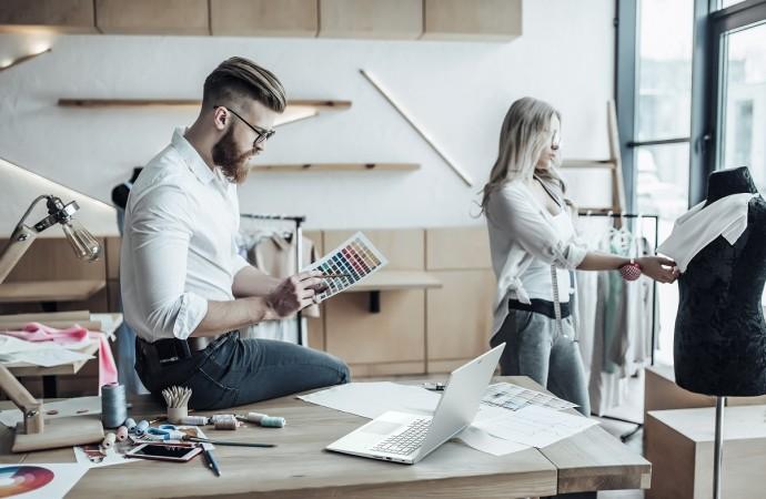 Acer anuncia ConceptD, su nueva y completa línea de productos para creadores