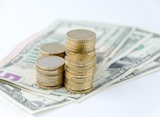 9 consejos financieros para comprar casa este 2019