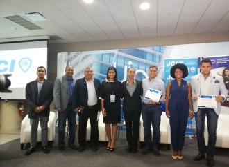 Cámara Junior celebró Foro con Candidatos a la Alcaldía de Panamá en UIP