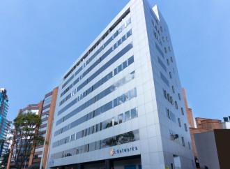 IFX Networks cumple 20 años y consolida su liderazgo en Latinoamérica