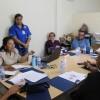 Analizan situación laboral de Personas con Discapacidad en provincia de Veraguas