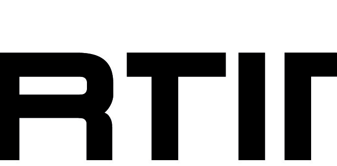 Fortinet ofrecerá información estratégica sobre ciberseguridad a líderes mundiales