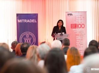 MITRADEL anuncia a los ganadores de Premios IPEL 2019