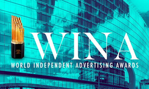 Festival WINA, espacio imprescindible para agencias y redes multinacionales independientes, lanza su edición 2019