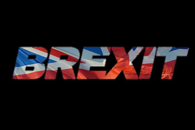 Brexit, guerra comercial y tensiones geopolíticas conducirían a un 2o semestre estancado: estrategas de mercado de Natixis IM y gestoras afiliadas