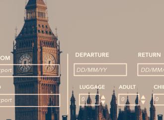 La tecnología: un huésped distinguido para el sector turístico