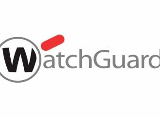 La plataforma en la nube de WatchGuard responde a la demanda de los MSP de implementaciones de seguridad, administración y generación de informes simplificadas y escalables