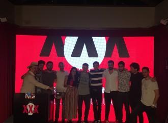 Conoce a los ganadores del Festival de creatividad DESACHATE XXX en Uruguay