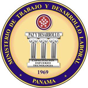 Propuesta de Panamá sobre Legislación Laboral es seleccionada por la Red Interamericana para la Administración Laboral (RIAL) coordinada por la OEA