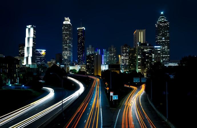 Edificios inteligentes: infraestructura en el blanco de los cibercriminales