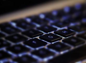 23 millones de cuentas filtradas utilizaban 123456 como contraseña