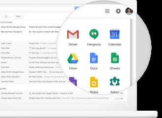 G Suite: el aliado de las empresas para trabajar con mayor rapidez, inteligencia y colaboración