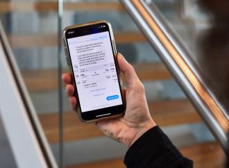 El Servicio al Cliente del Grupo Lufthansa ahora disponible vía Messenger App