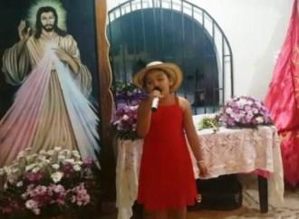 Santeños en San Miguelito celebrarán mañana la Cruz de 3 de Mayo para Bendición de Siembras
