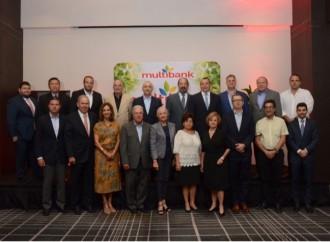 Multi Financial Group, Inc. celebró su Asamblea General de Accionistas
