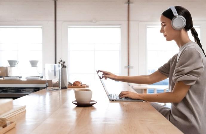 Tecnologías que redefinen el futuro del trabajo