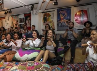 Selina busca formar a los futuros nómadas digitales de Panamá