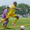 La Súper Liga Claro 2019 a pocas jornadas de segunda fase