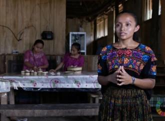 Los resultados en Guatemala de las compensaciones de carbono de Delta Air Lines