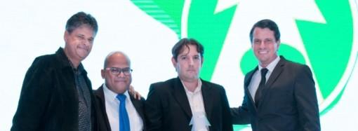 Cervecería Nacional otorga reconocimiento en los Premios Nacional de Periodismo