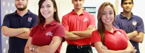 Cervecería Nacional busca reclutar e impulsar el talento joven de Panamá