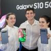 Un futuro inteligente e hiperconectado: cómo Samsung se prepara para la última revolución industrial