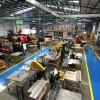 Tiempo de entrega y precio: las ventajas de producir en Centroamérica