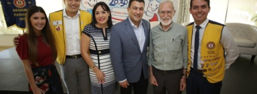Lechetón 20-30 espera recolectar 175 mil unidades de leche en todo el país