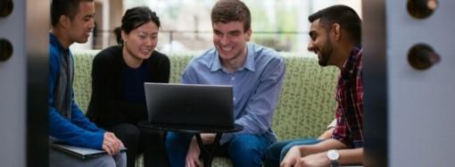 Microsoft pone a disposición herramientas para fomentar la accesibilidad entre personas con discapacidad