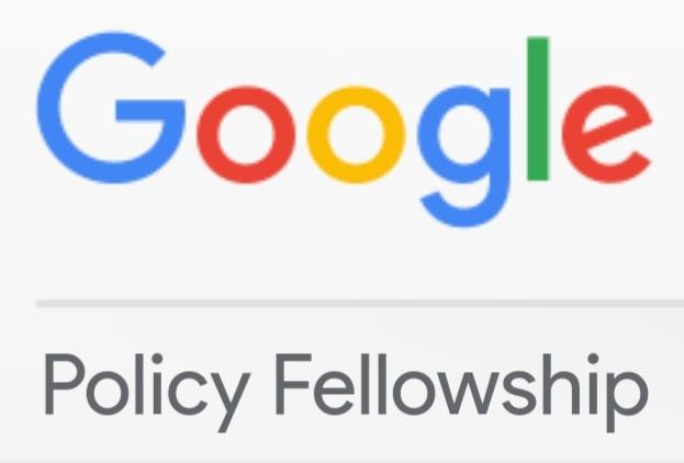 Google Policy Fellowship anuncia convocatoria en Panamá