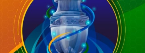 Todo lo que necesitas saber sobre la Copa América 2019