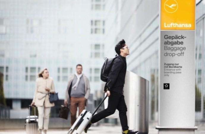 Lufthansa: Primera aerolínea del mundo en obtener la certificación IATA ONE Order