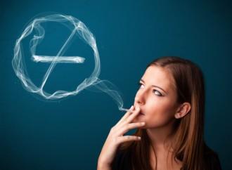 El 13% de casos de infertilidad pueden ser atribuidos directamente al tabaco
