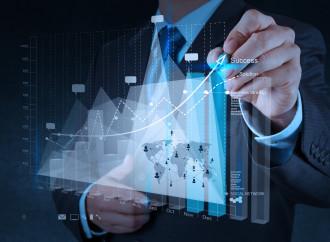 ¿Cómo hacer del entrenamiento una industria rentable?