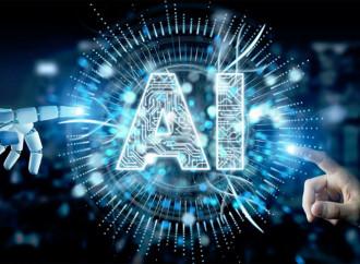 La Inteligencia Artificial impulsa la nueva generación de Smartphones con cámara dual