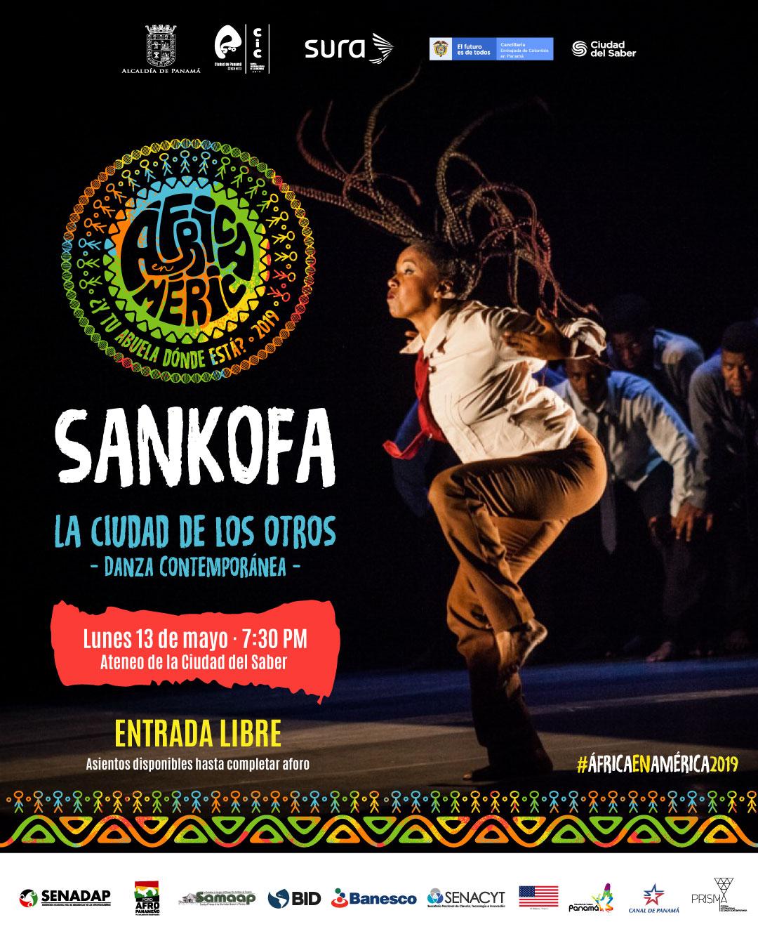 Afiche-Sankofa-post