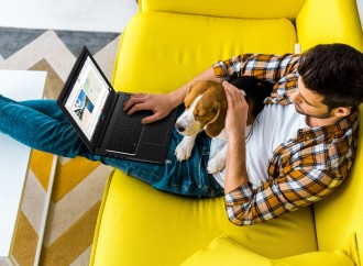 La nueva serie de notebooks Aspire de Acer cubre un amplio espectro de necesidades del consumidor