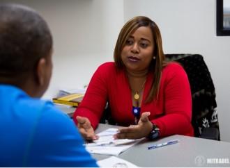 El 56% de Conciliaciones Individuales atendidas en MITRADEL en 2019 finalizaron con arreglo entre las partes