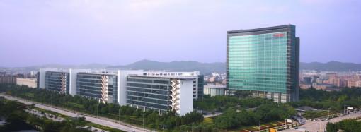 Huawei continúa su camino firme hacia la implementación de la 5G en la región
