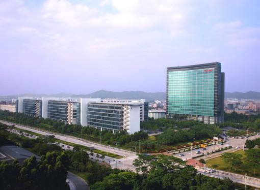 Huawei: un socio clave en la industria para eldesarrollo y crecimiento de plataformas tecnológicas