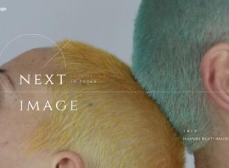 La convocatoria de inscripciones para los Premios HUAWEI NEXT-IMAGE 2019 ya se encuentra abierta